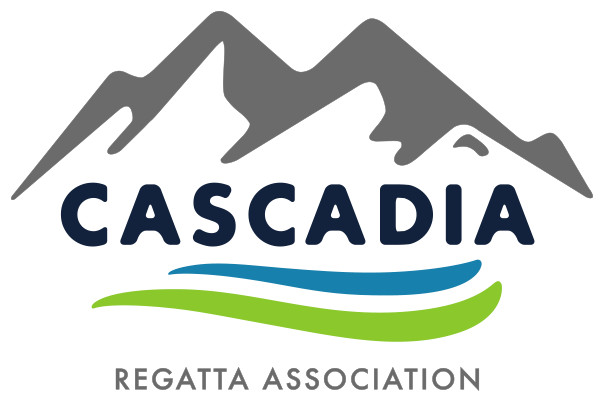 Cascadia Regatta Association